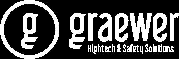 Graewer Hightech & Safety Solutions GmbH